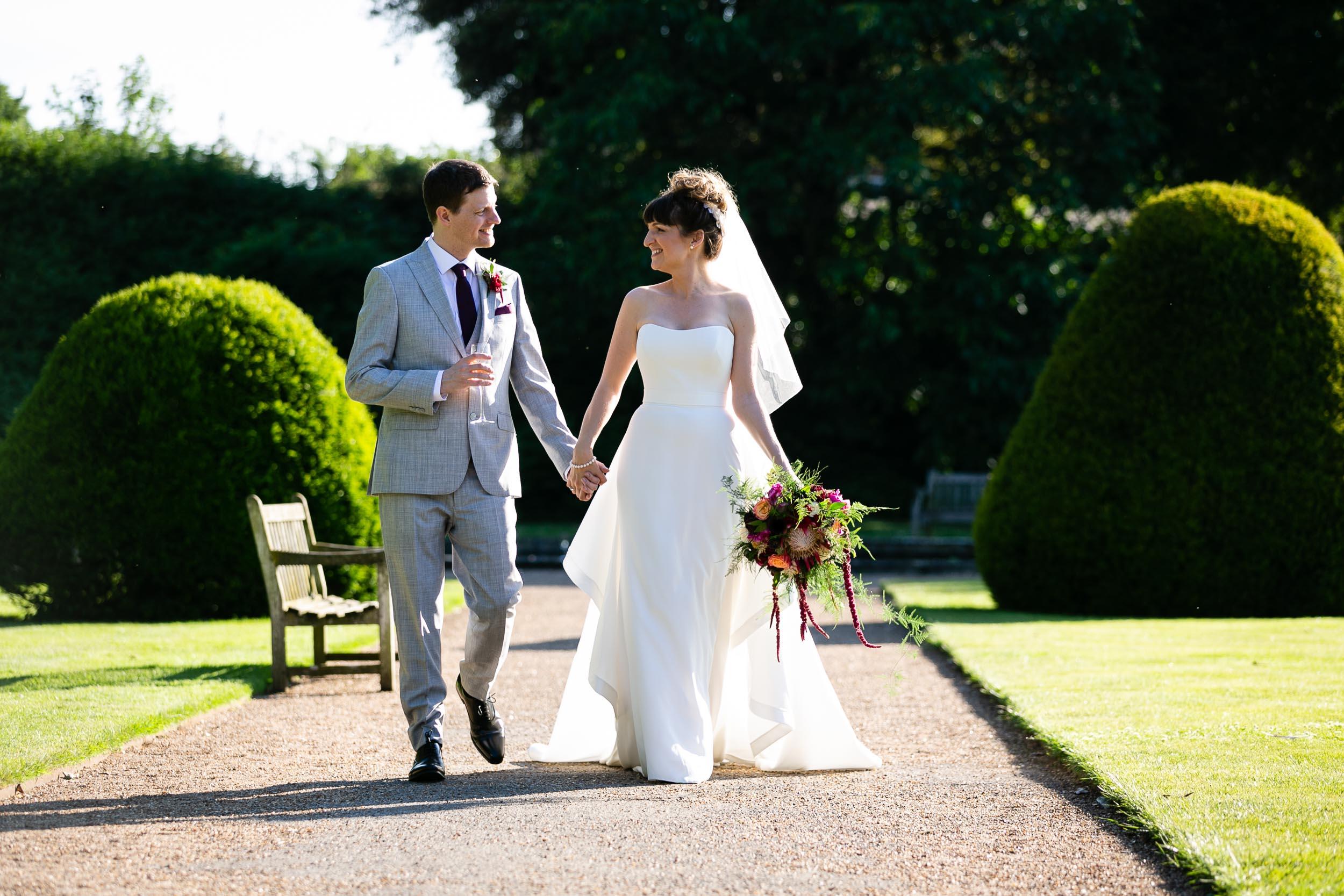 syon-house-wedding-photographer-london 118.jpg