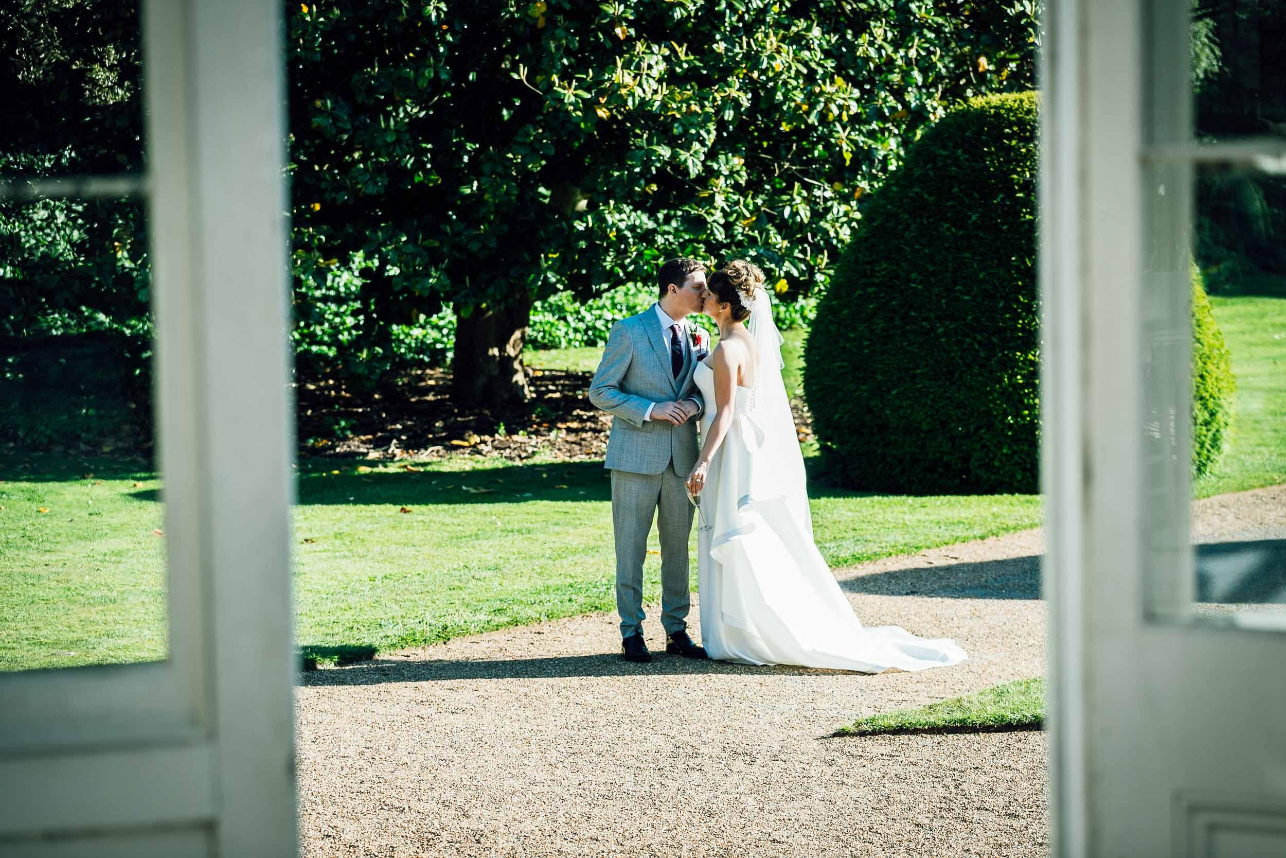 syon-house-wedding-photographer-london 119.jpg