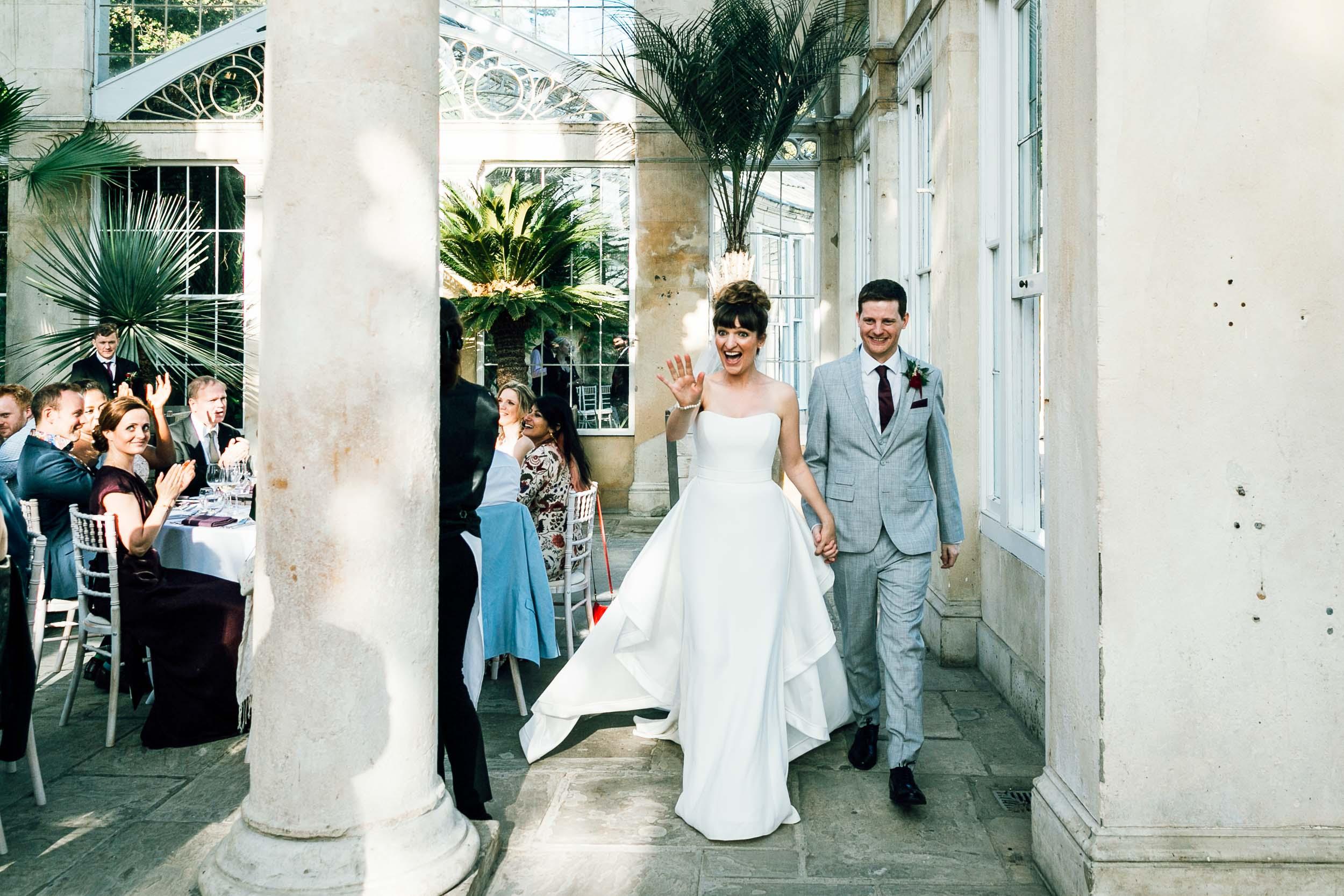 syon-house-wedding-photographer-london 121.jpg