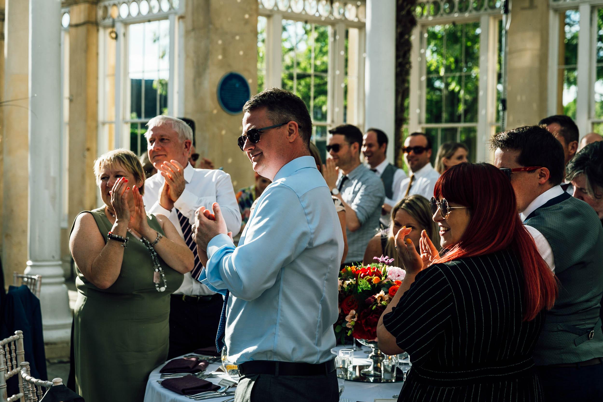 syon-house-wedding-photographer-london 122.jpg
