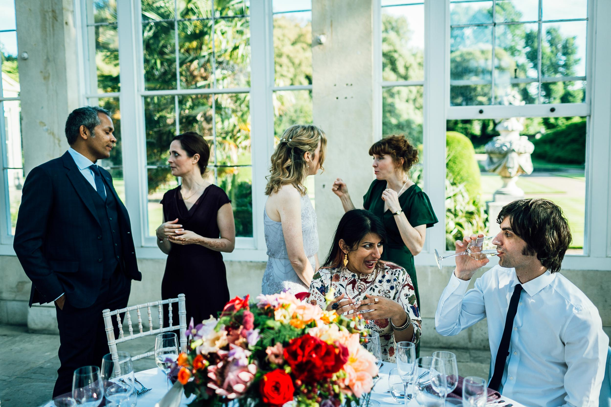 syon-house-wedding-photographer-london 124.jpg