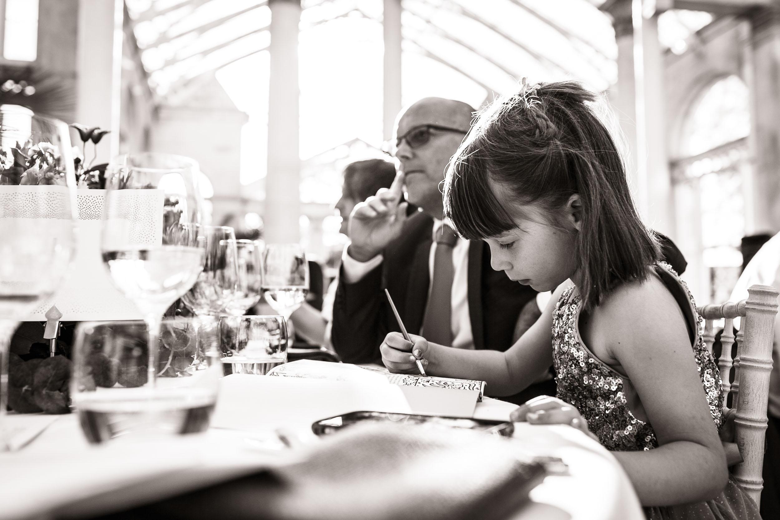 syon-house-wedding-photographer-london 125.jpg