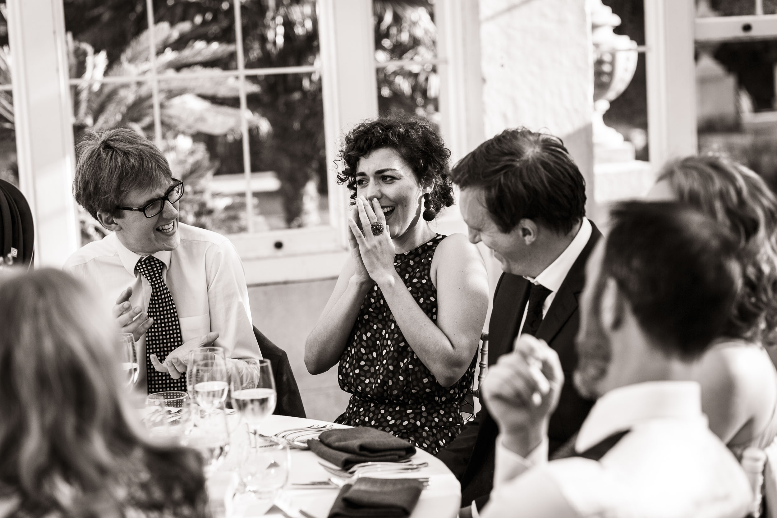 syon-house-wedding-photographer-london 127.jpg