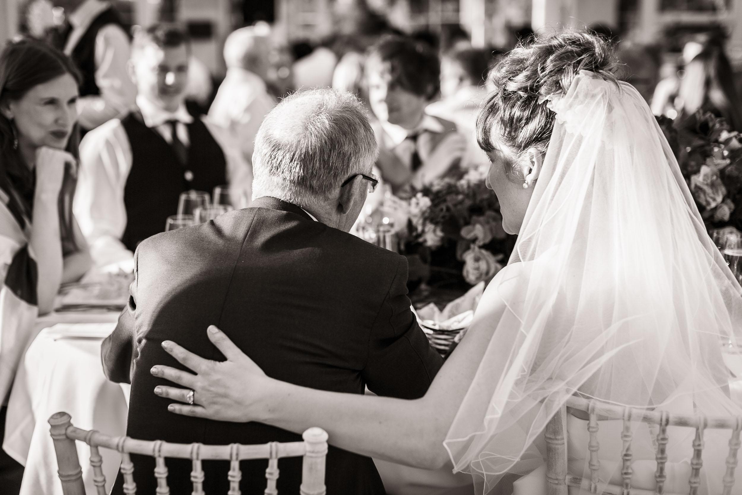 syon-house-wedding-photographer-london 129.jpg
