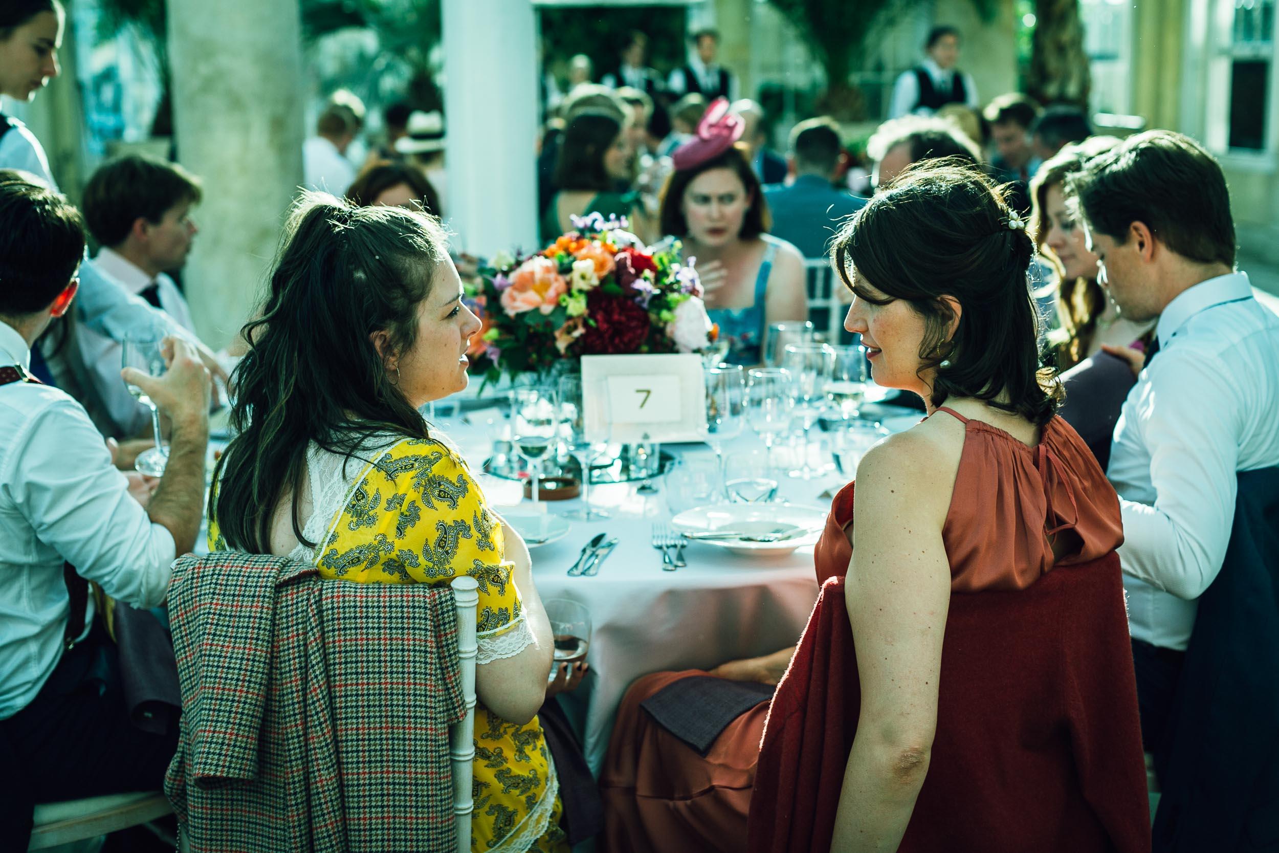 syon-house-wedding-photographer-london 128.jpg