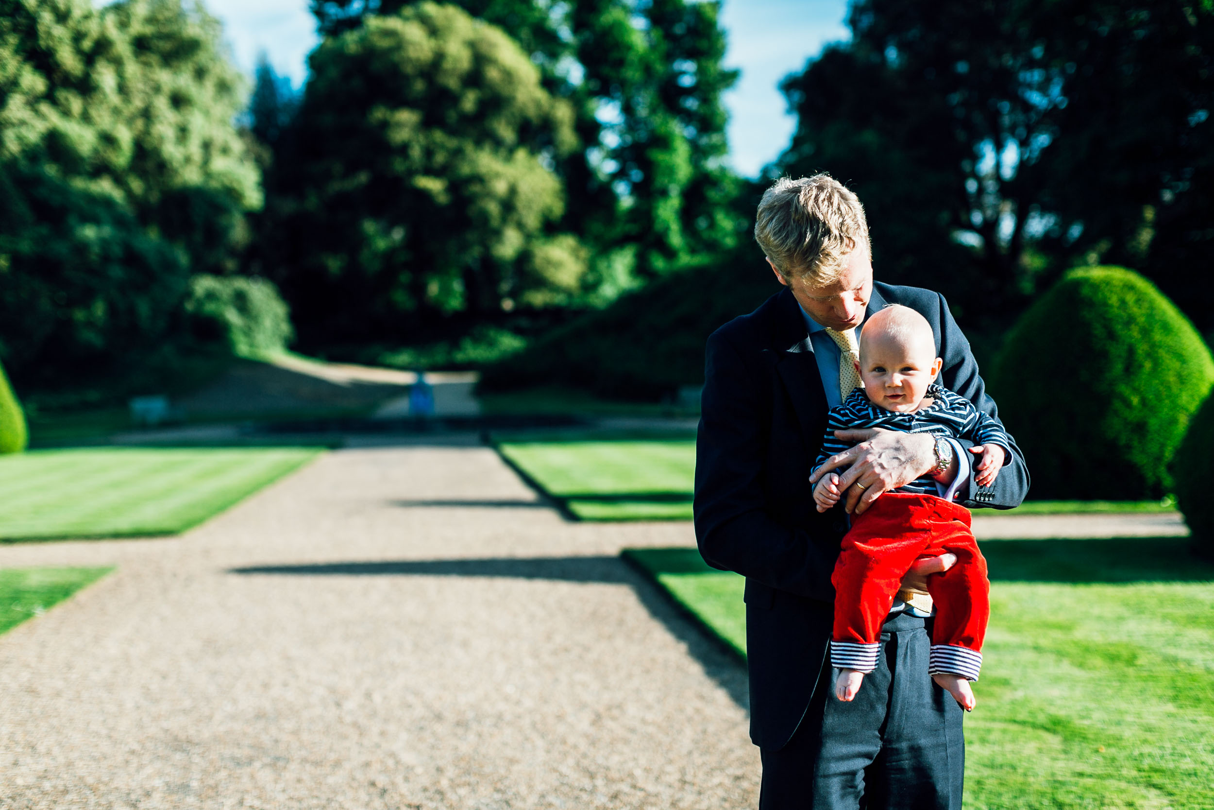 syon-house-wedding-photographer-london 130.jpg