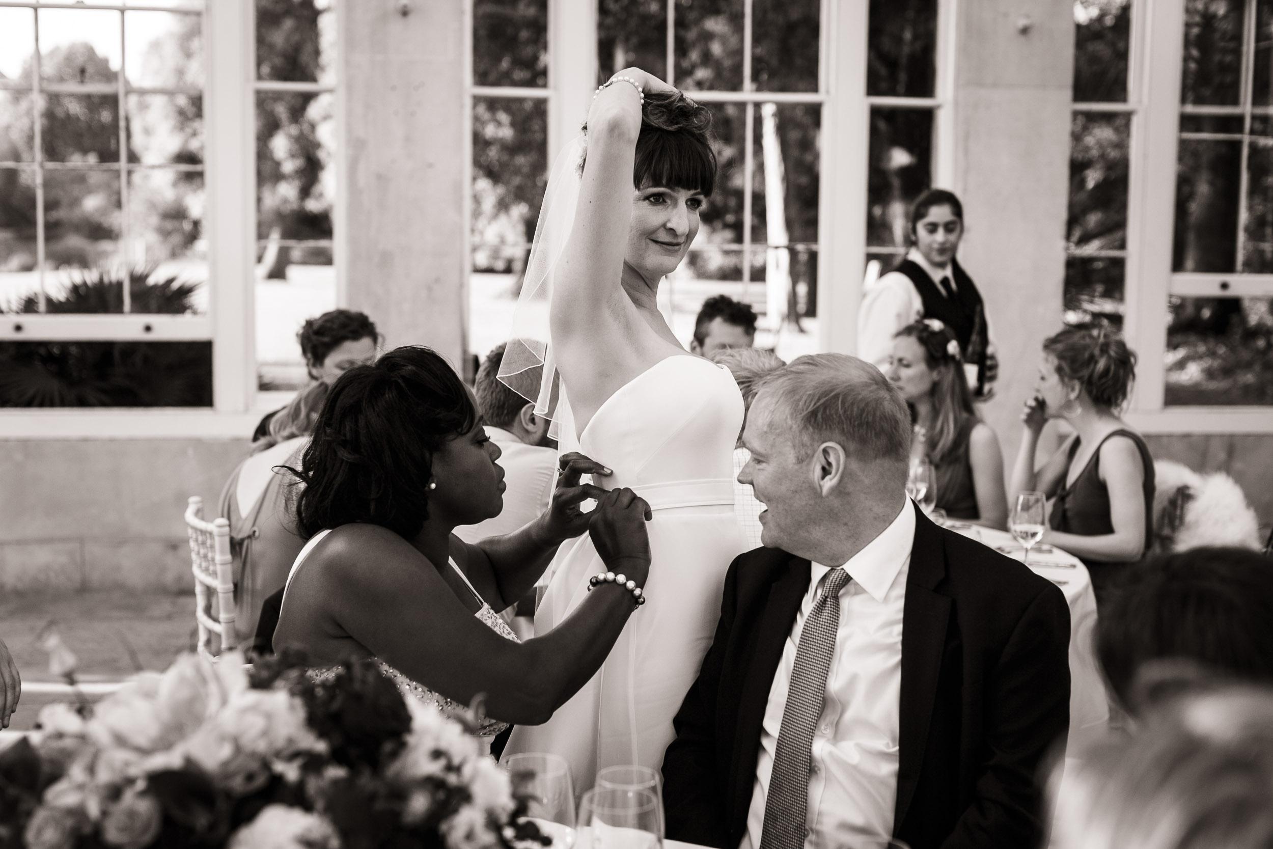 syon-house-wedding-photographer-london 132.jpg