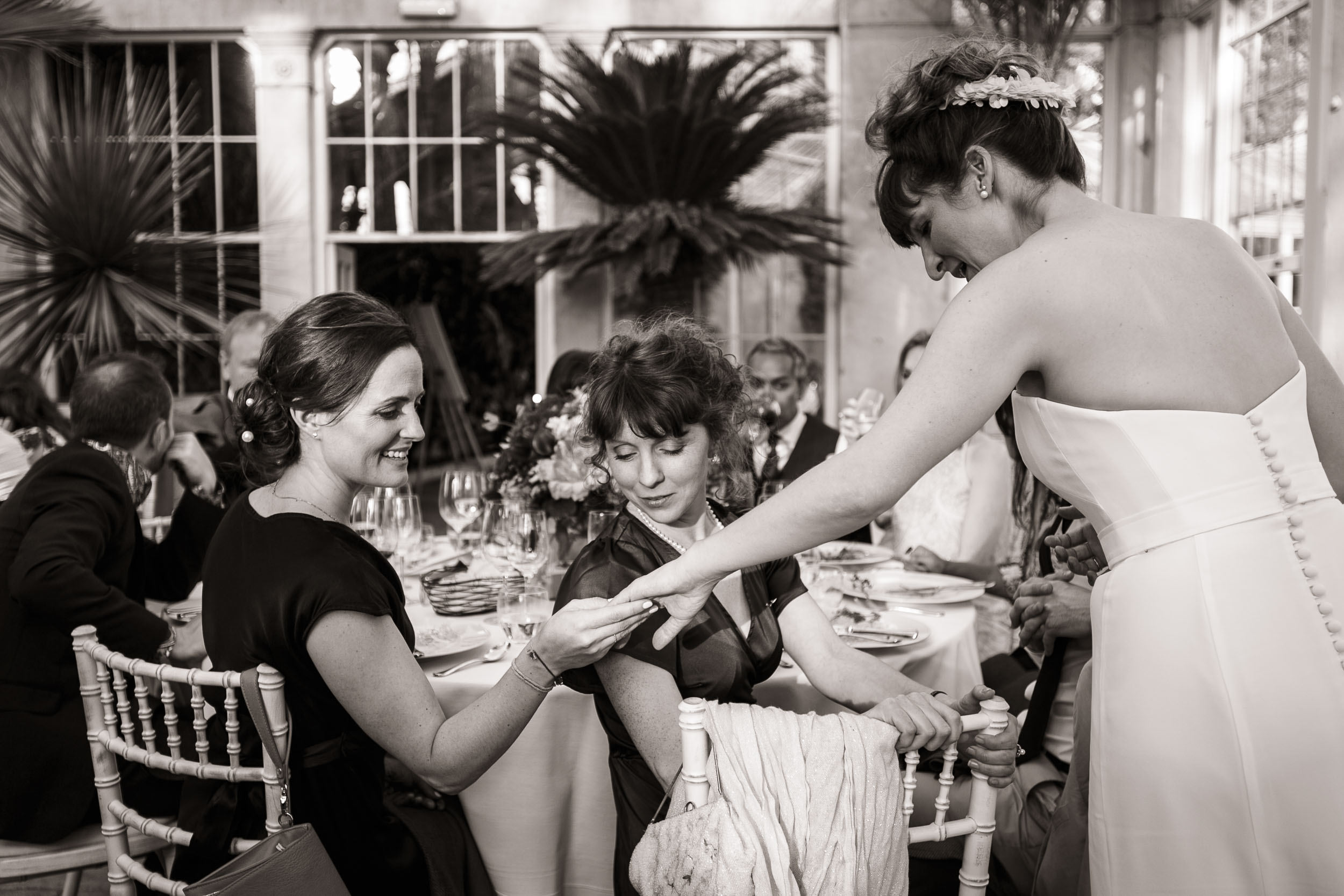 syon-house-wedding-photographer-london 135.jpg