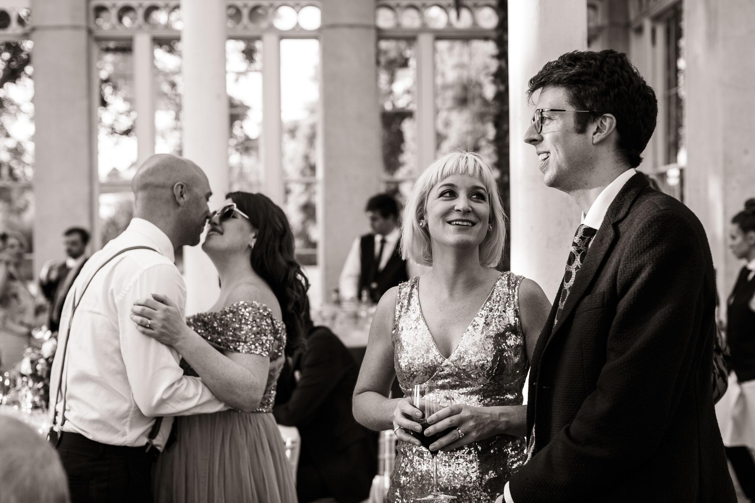 syon-house-wedding-photographer-london 137.jpg