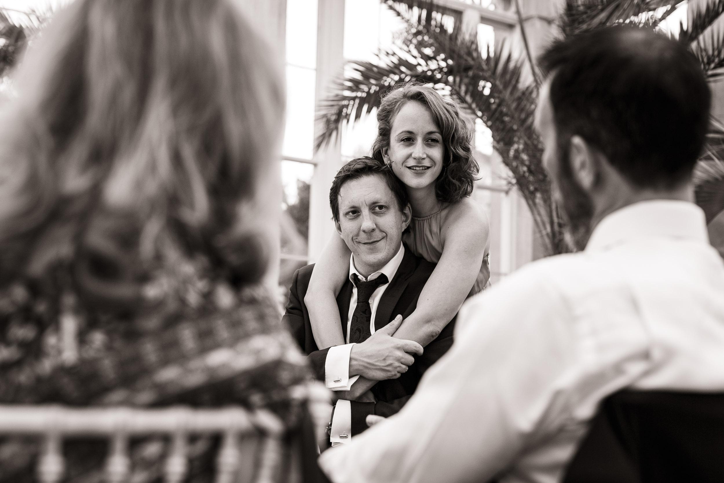 syon-house-wedding-photographer-london 140.jpg
