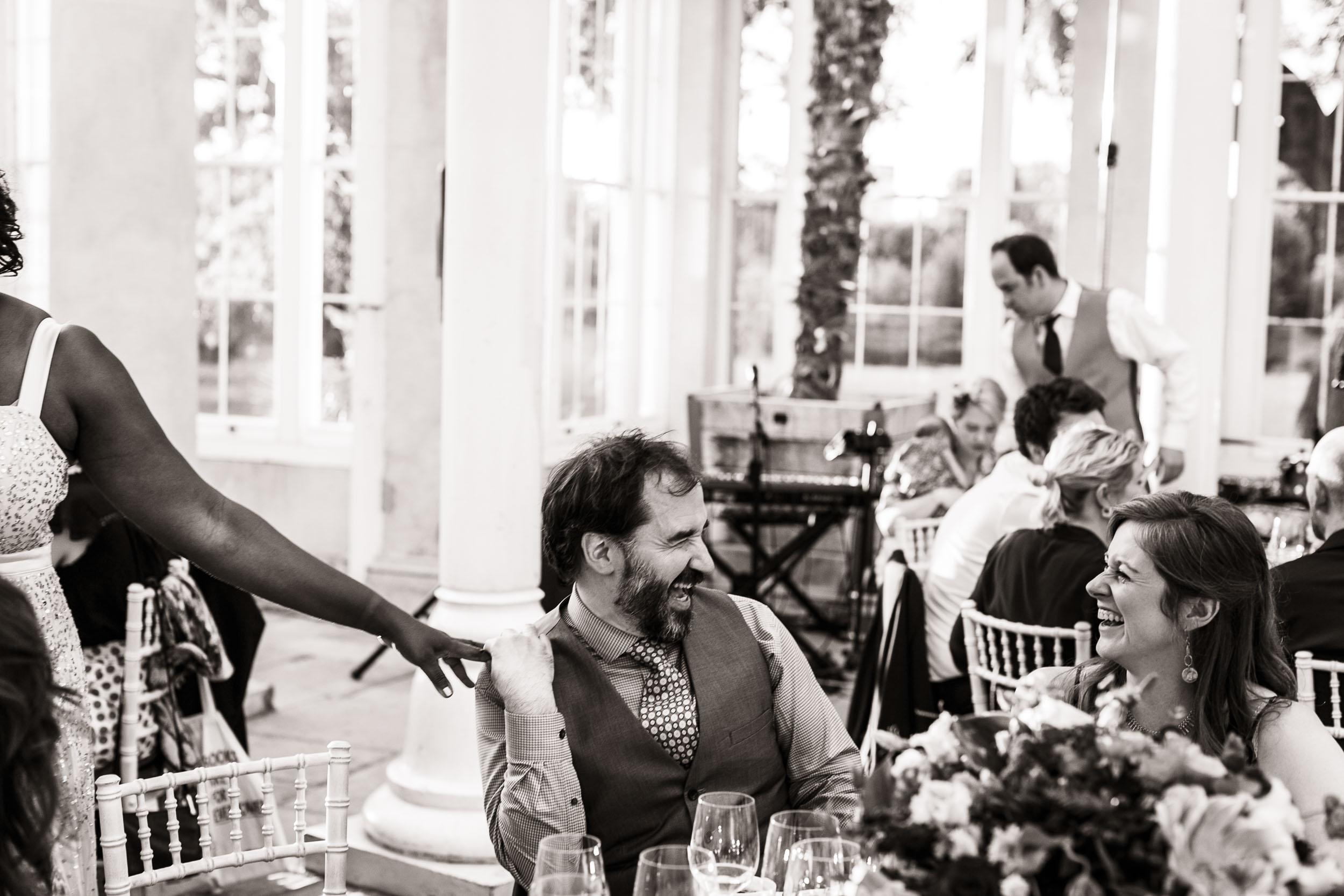 syon-house-wedding-photographer-london 141.jpg