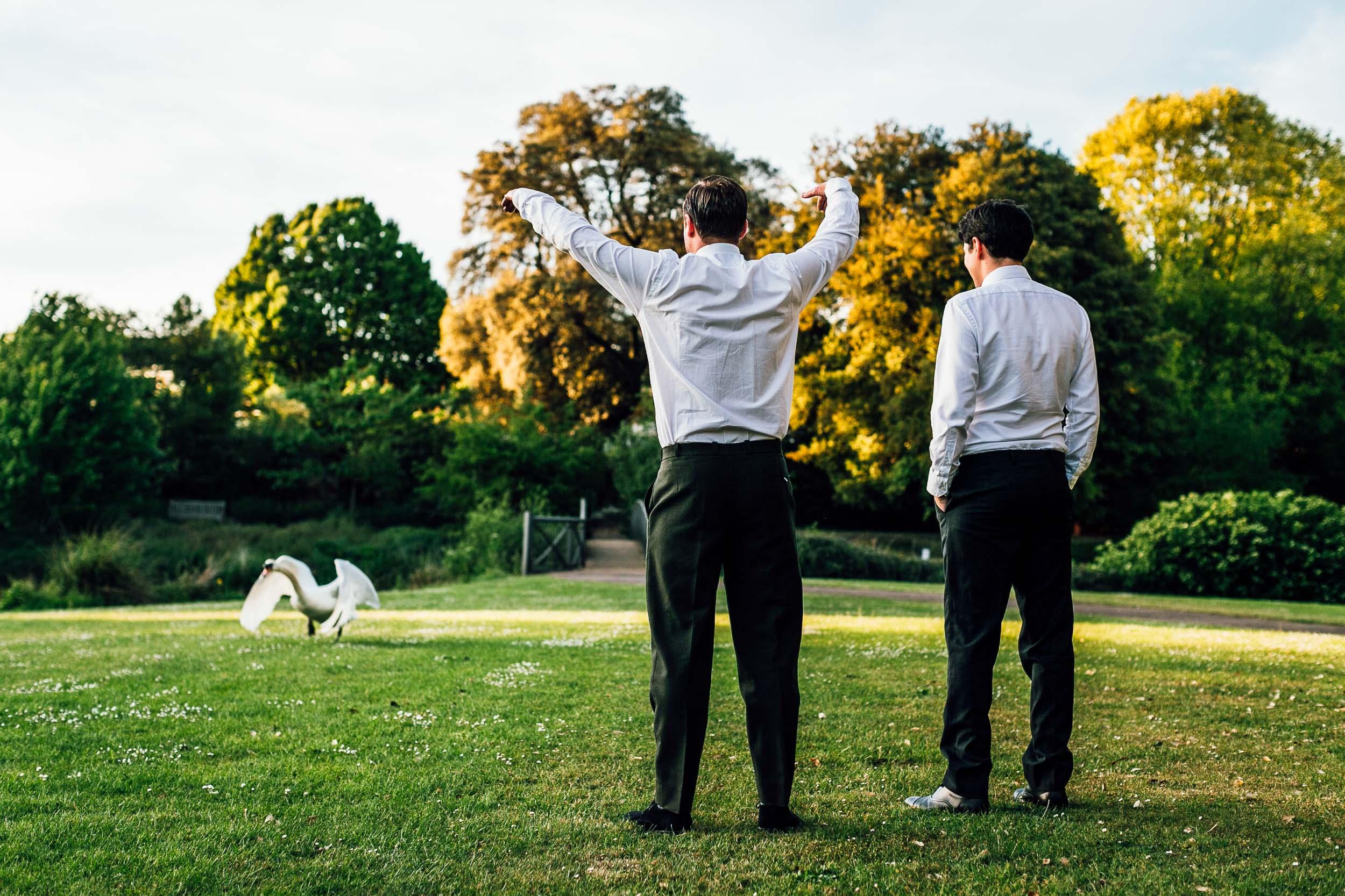 syon-house-wedding-photographer-london 142.jpg