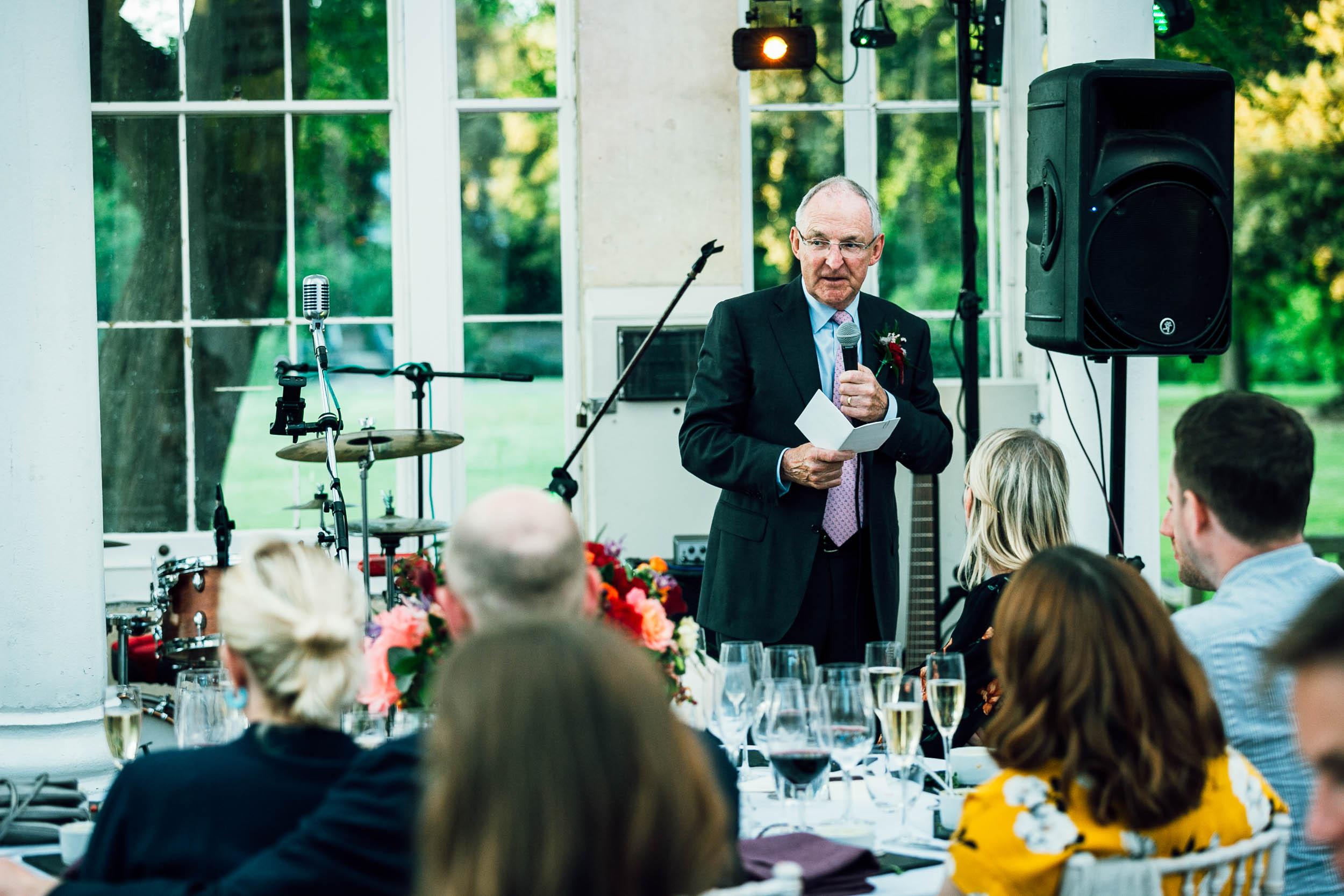 syon-house-wedding-photographer-london 144.jpg
