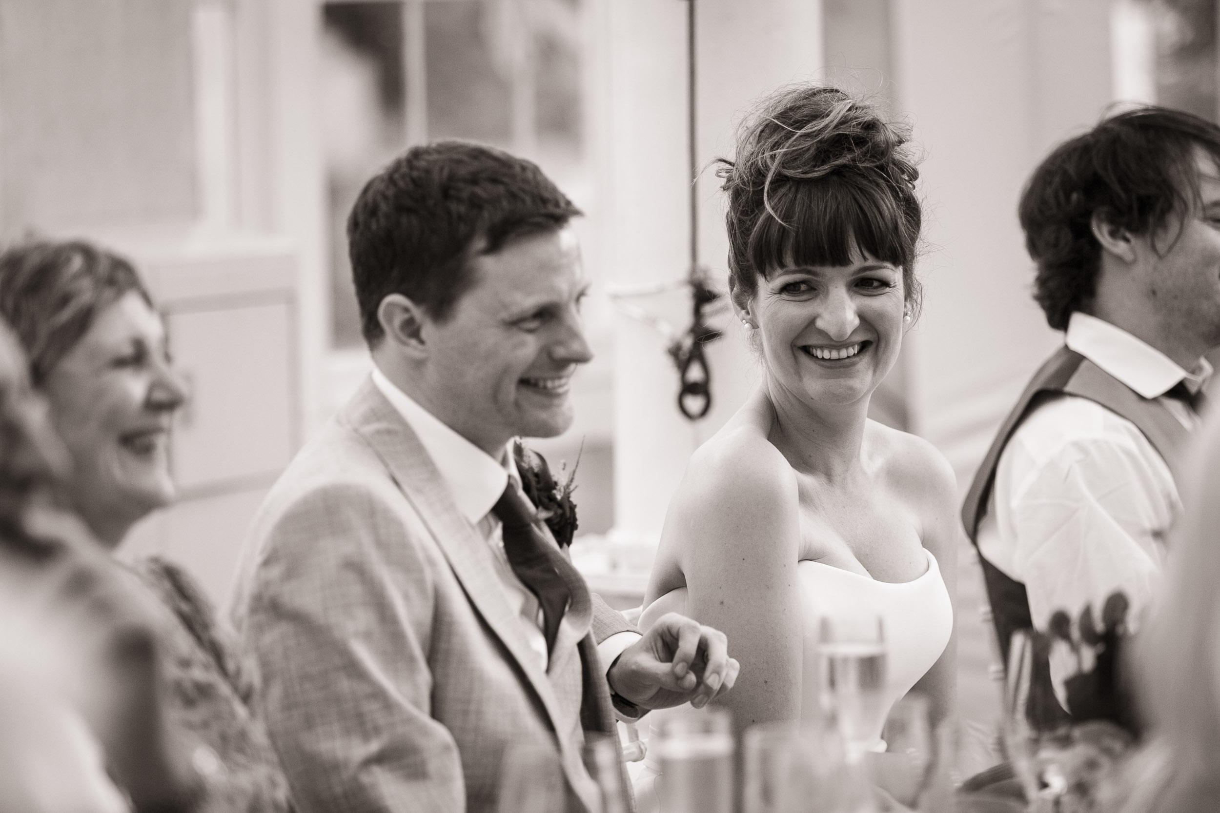 syon-house-wedding-photographer-london 145.jpg