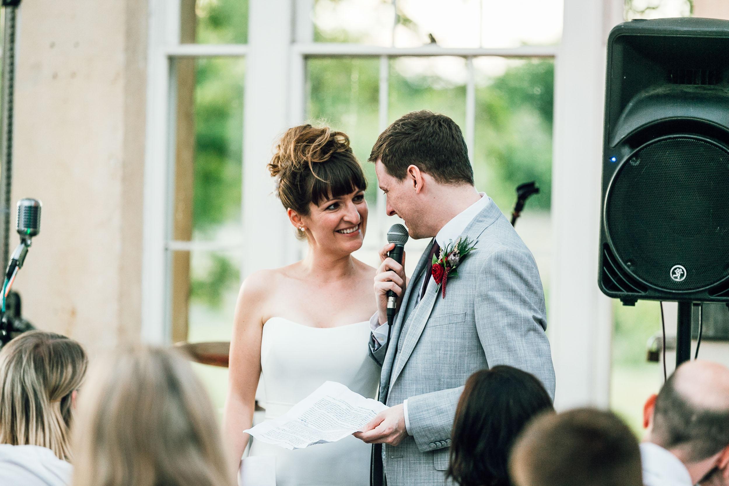 syon-house-wedding-photographer-london 150.jpg