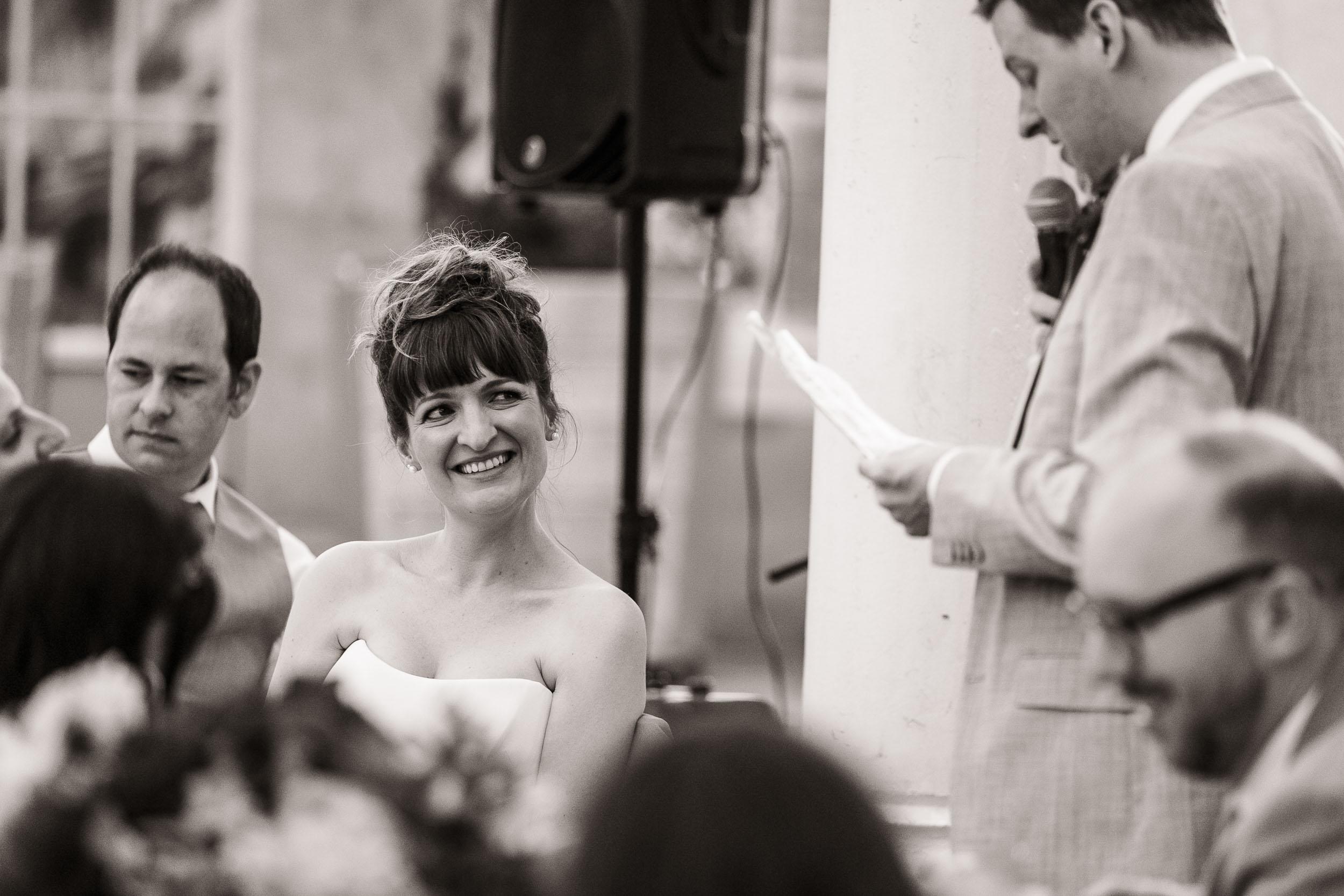syon-house-wedding-photographer-london 151.jpg