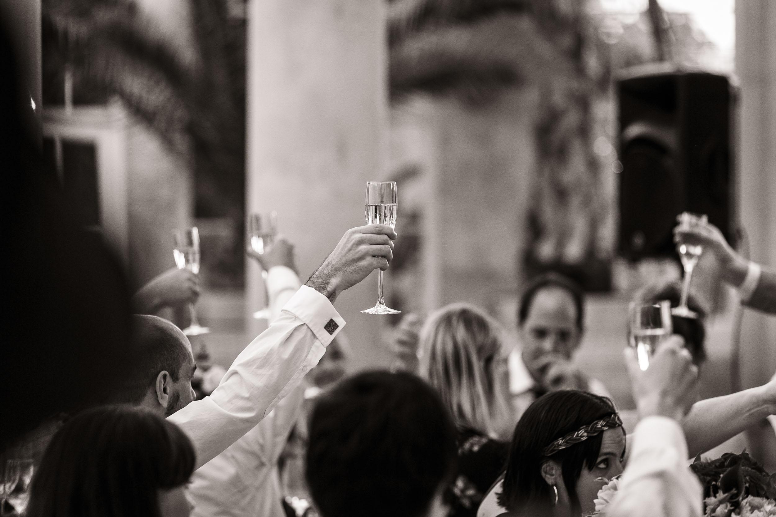 syon-house-wedding-photographer-london 153.jpg