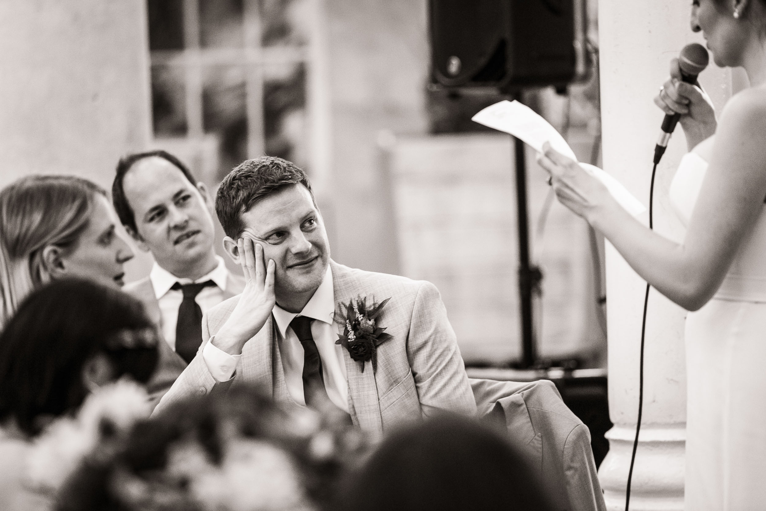 syon-house-wedding-photographer-london 154.jpg
