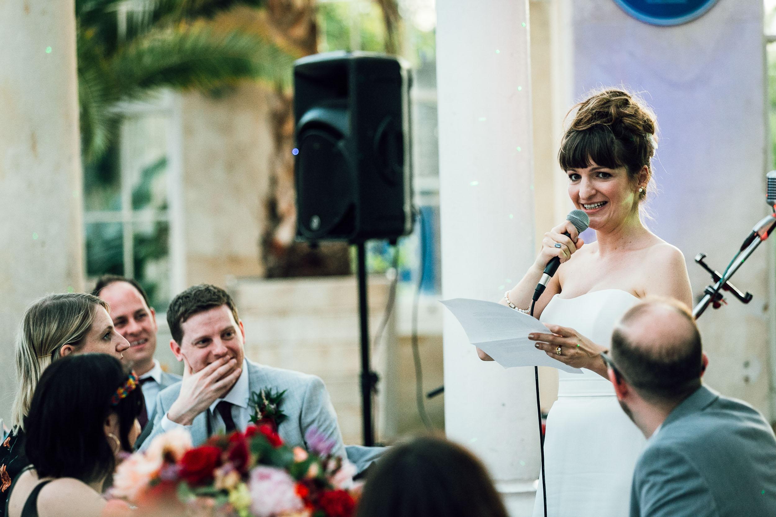 syon-house-wedding-photographer-london 155.jpg