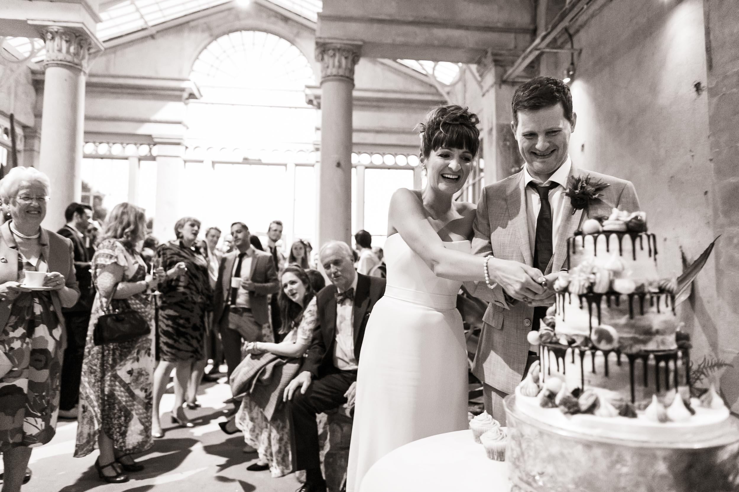 syon-house-wedding-photographer-london 158.jpg