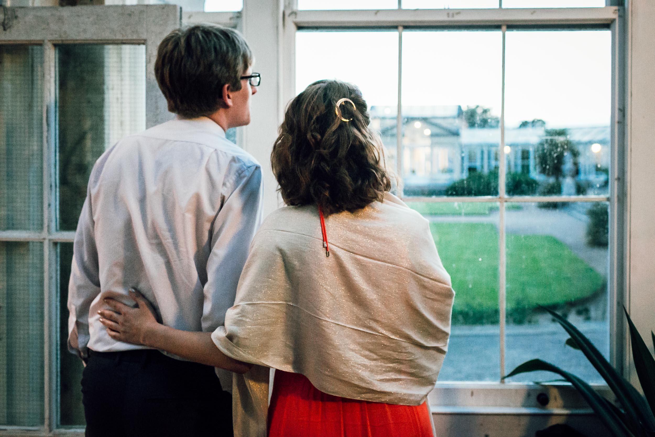syon-house-wedding-photographer-london 157.jpg