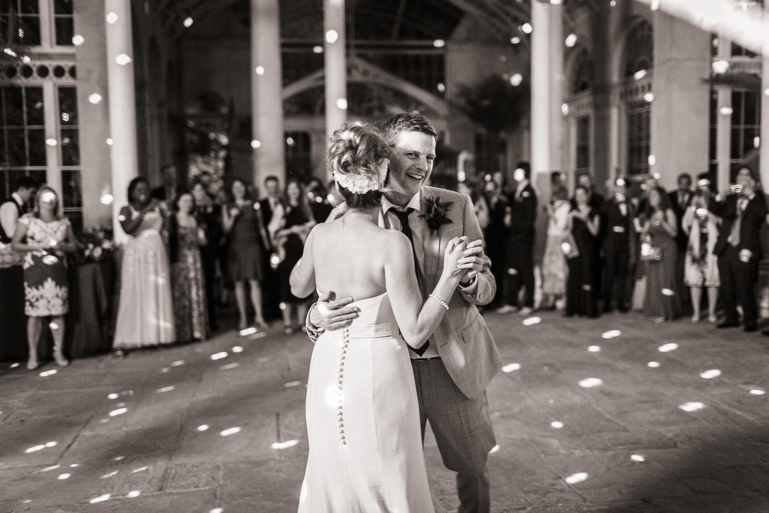 syon-house-wedding-photographer-london 162.jpg