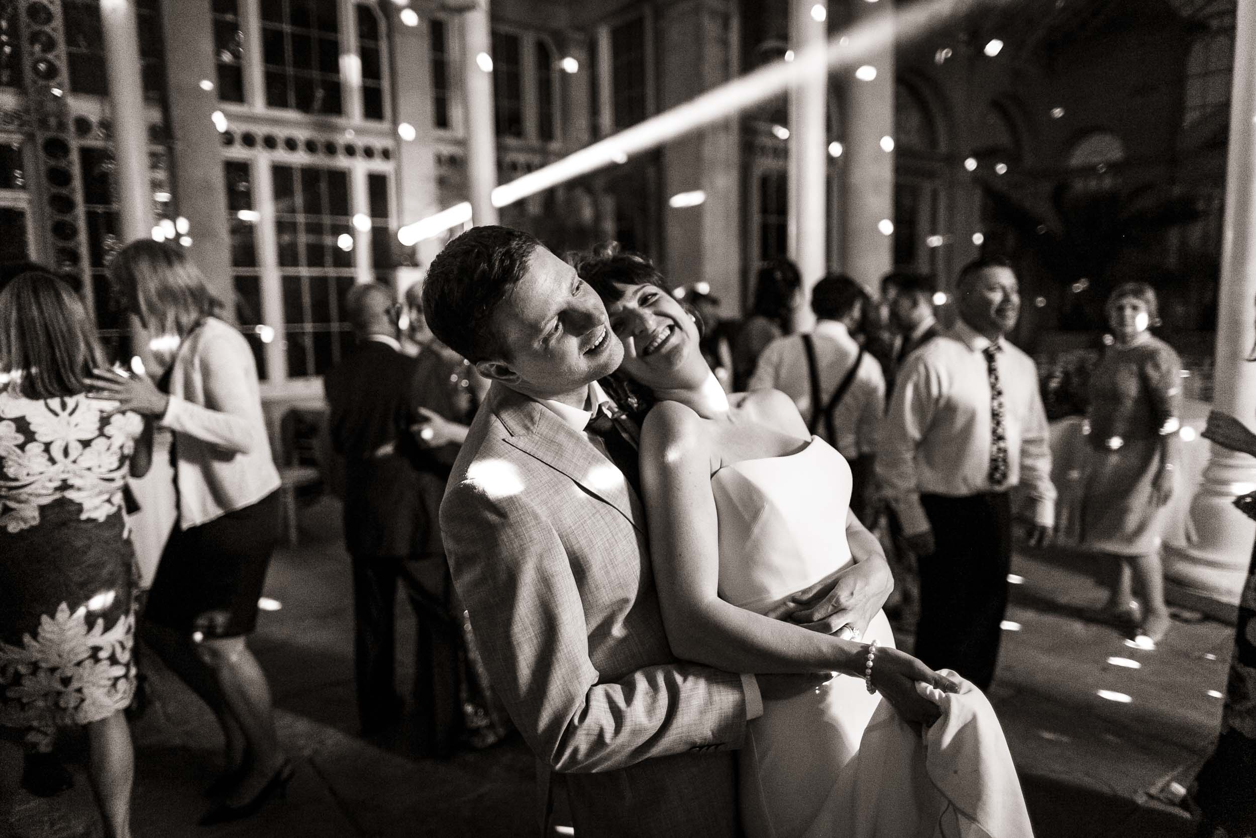 syon-house-wedding-photographer-london 163.jpg