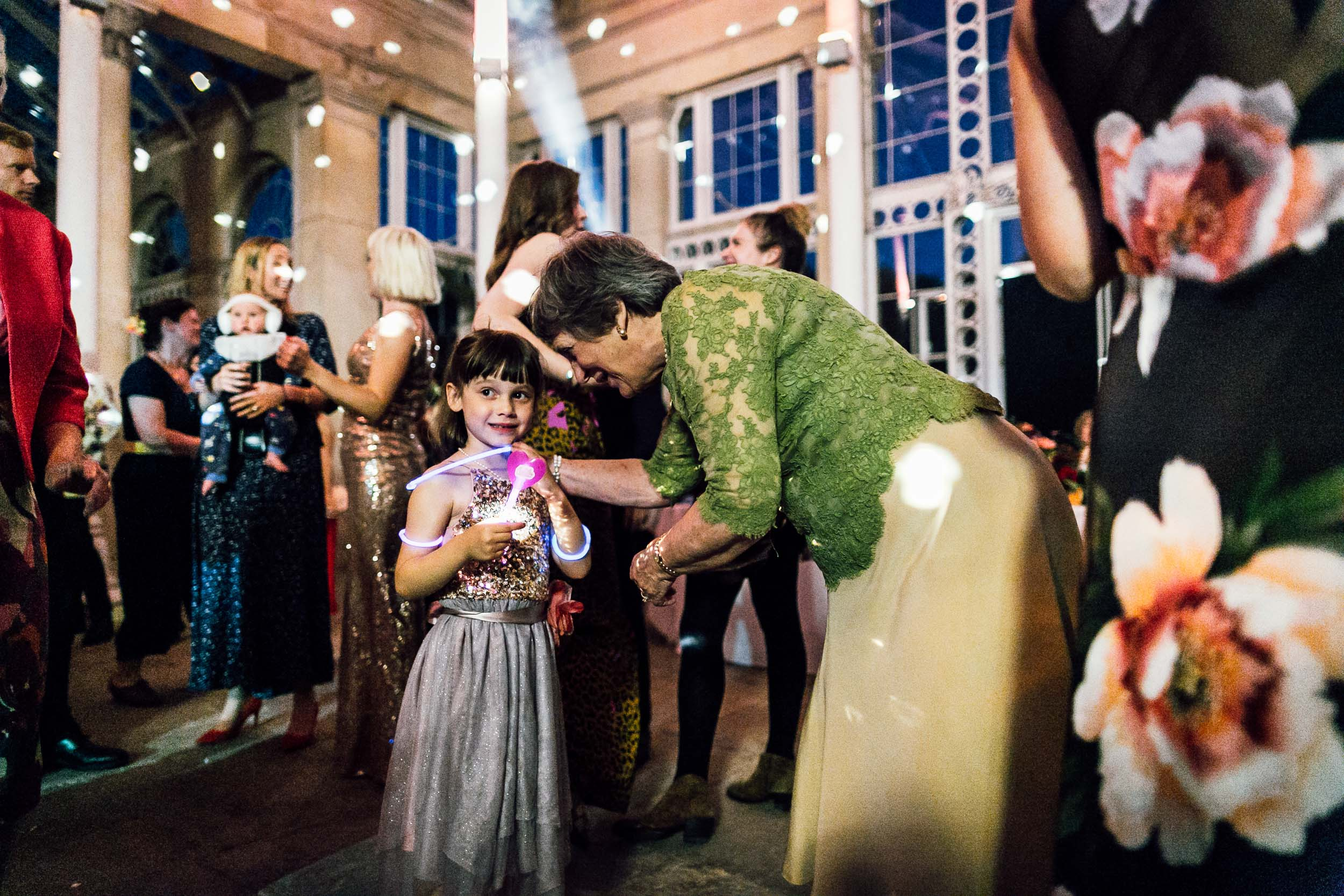 syon-house-wedding-photographer-london 167.jpg