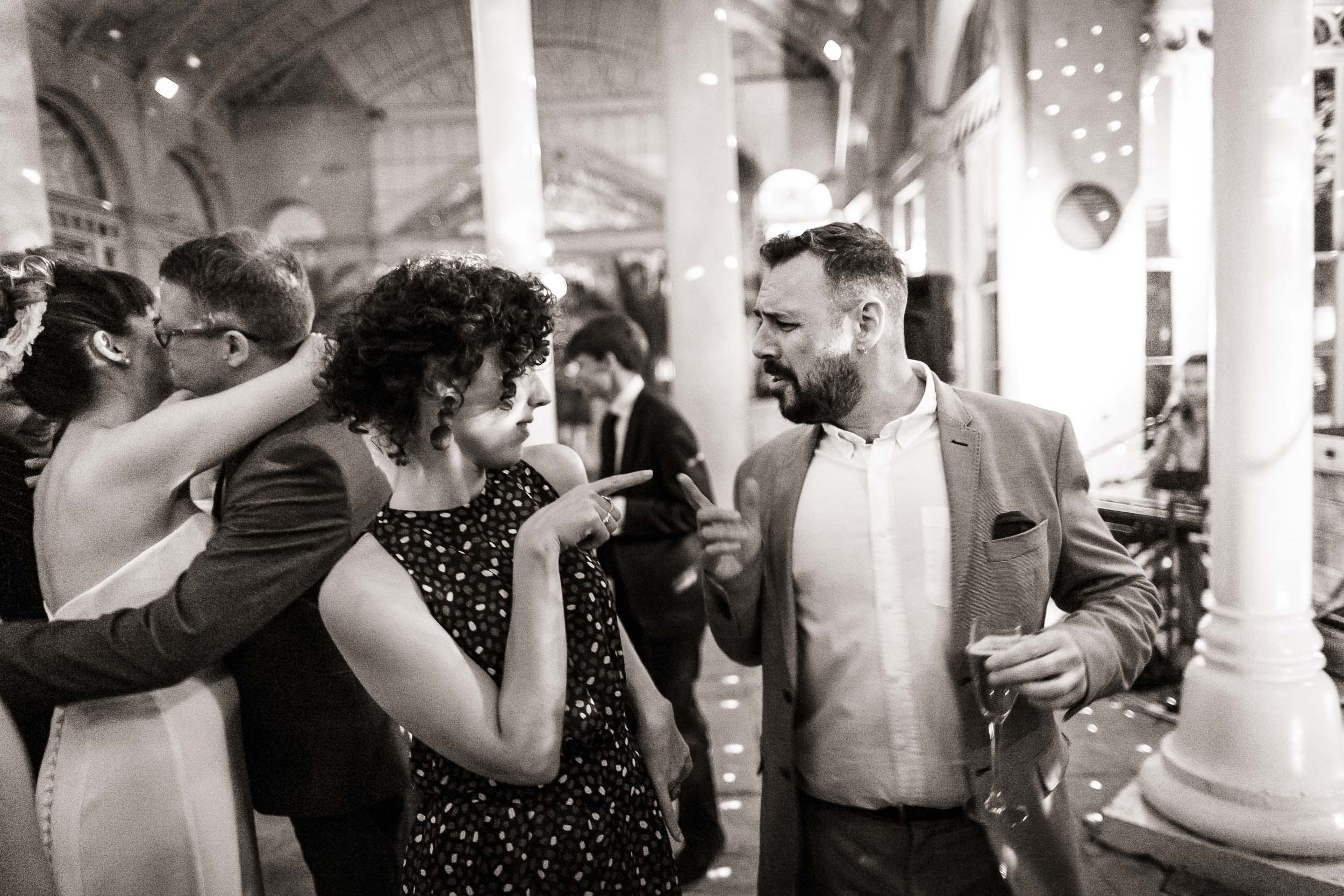 syon-house-wedding-photographer-london 168.jpg