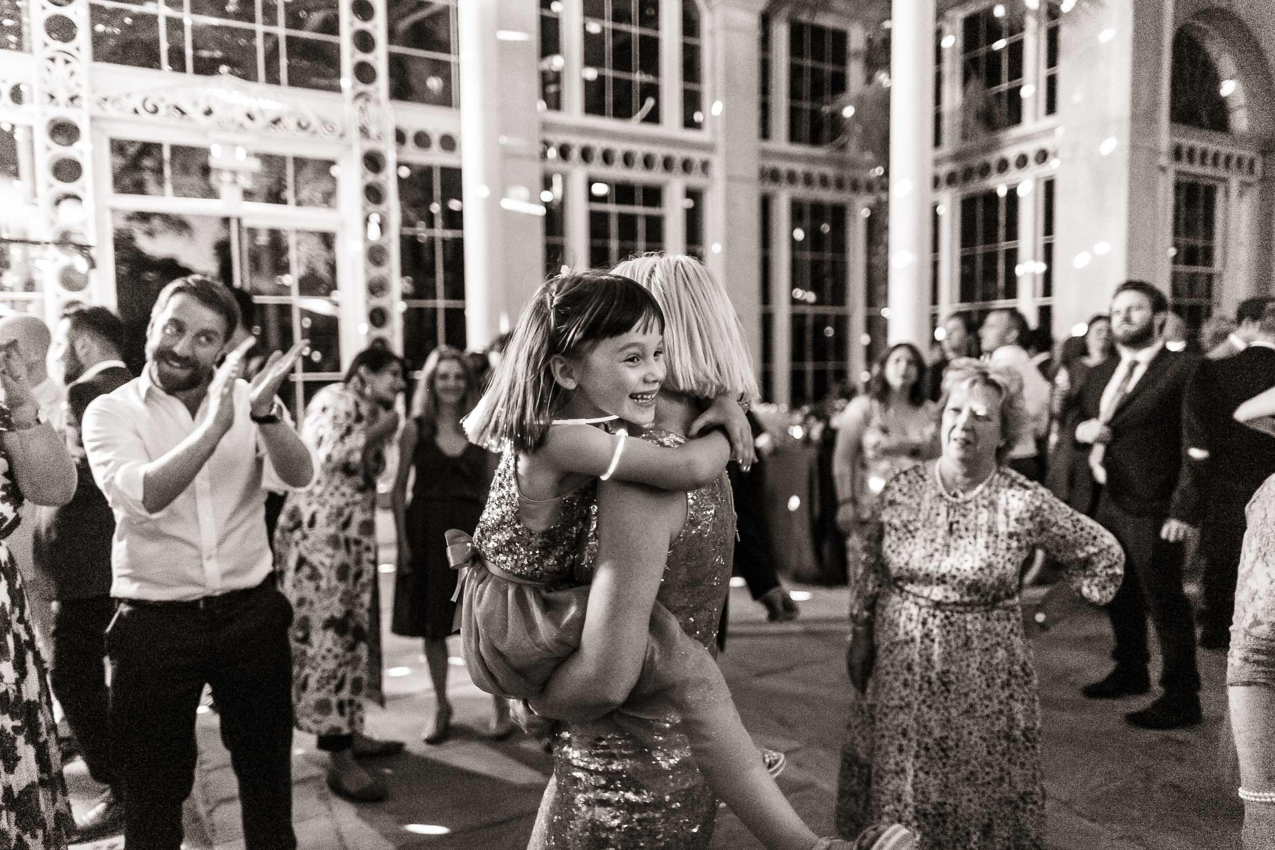 syon-house-wedding-photographer-london 170.jpg
