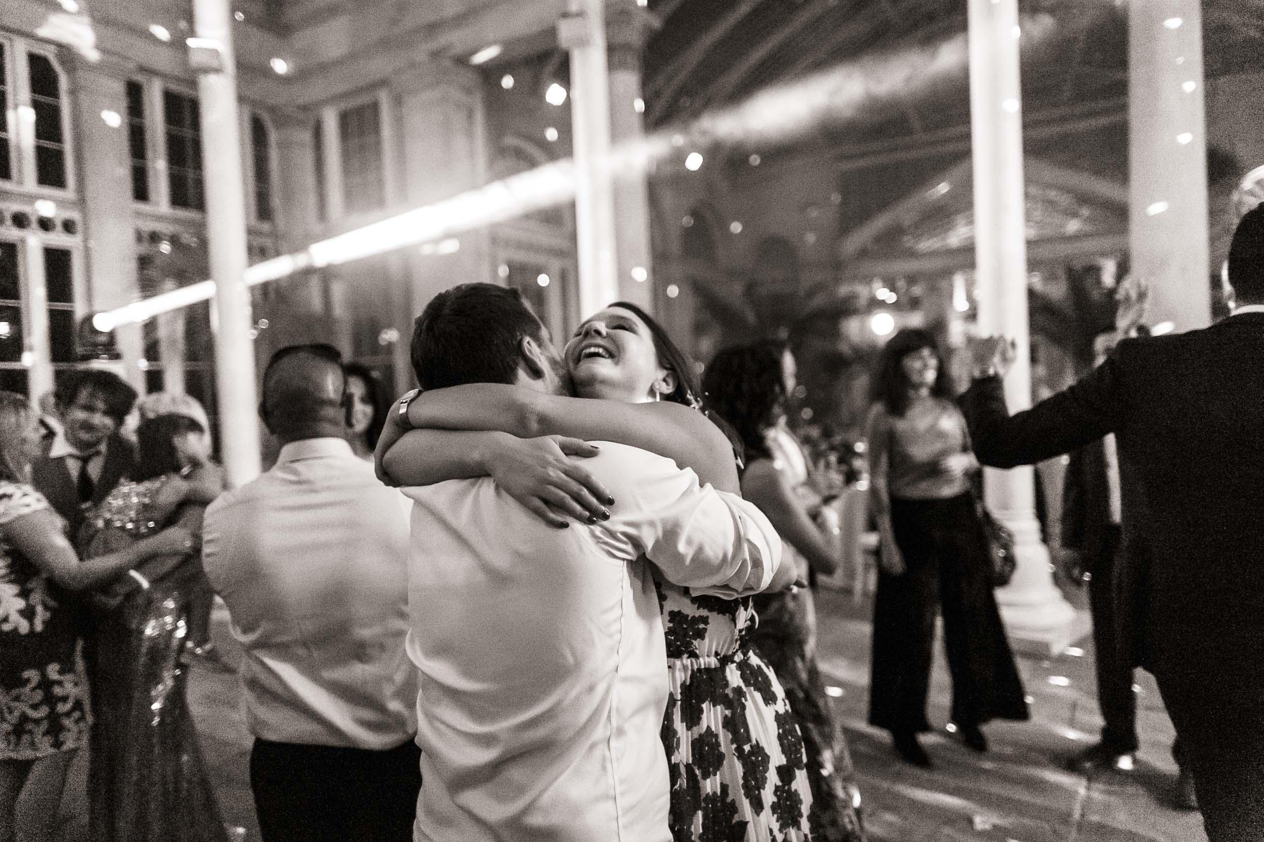syon-house-wedding-photographer-london 172.jpg