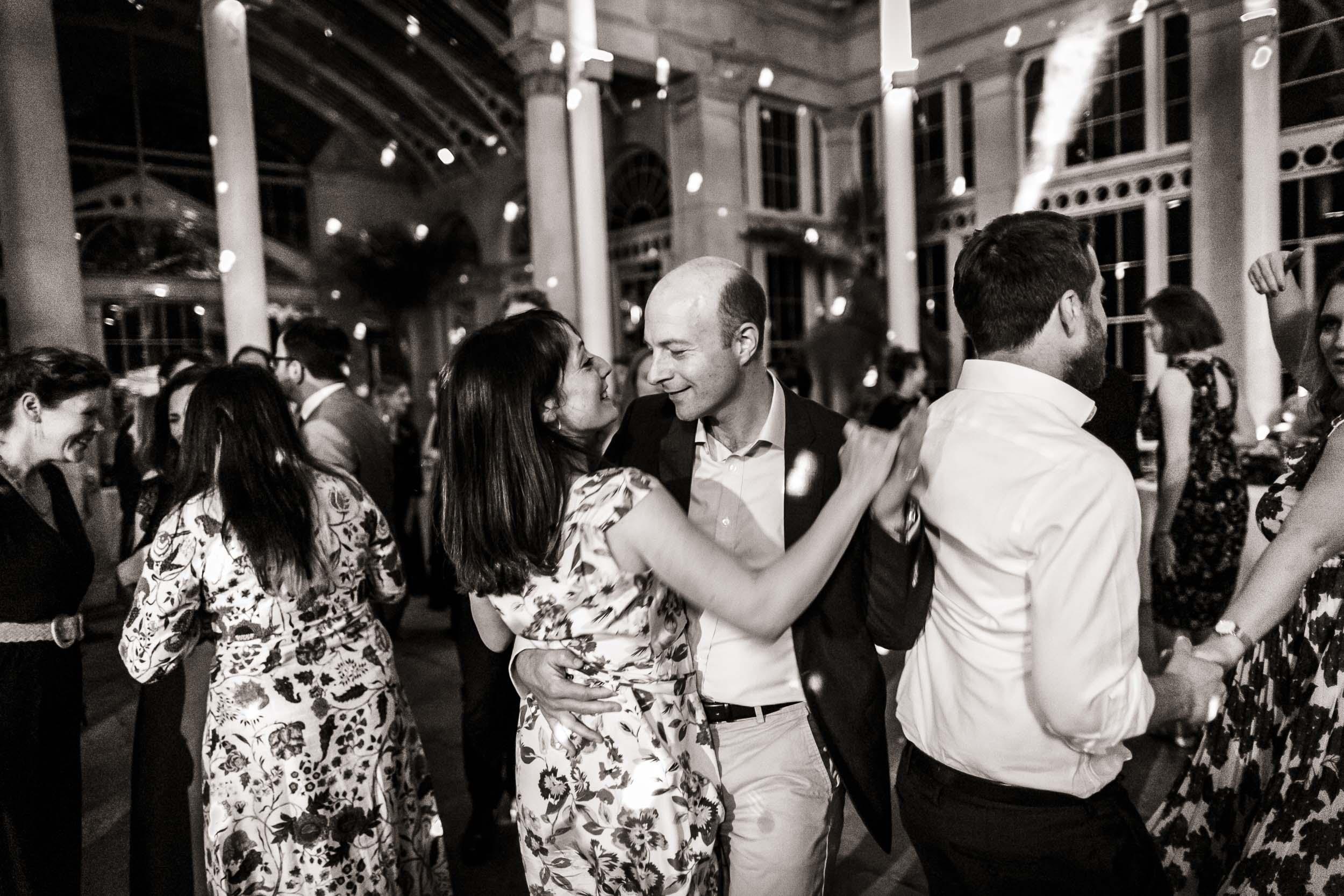syon-house-wedding-photographer-london 173.jpg