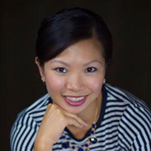 Emily Huynh -