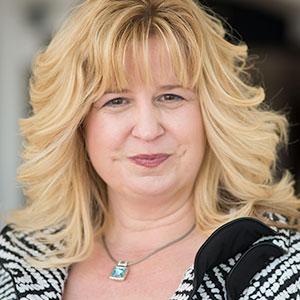 Denise Fuller -