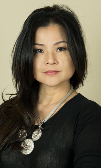 Dziem Nguyen -