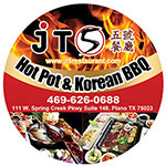 JT5 Restaurant