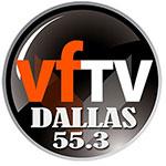 VFGTV Dallas