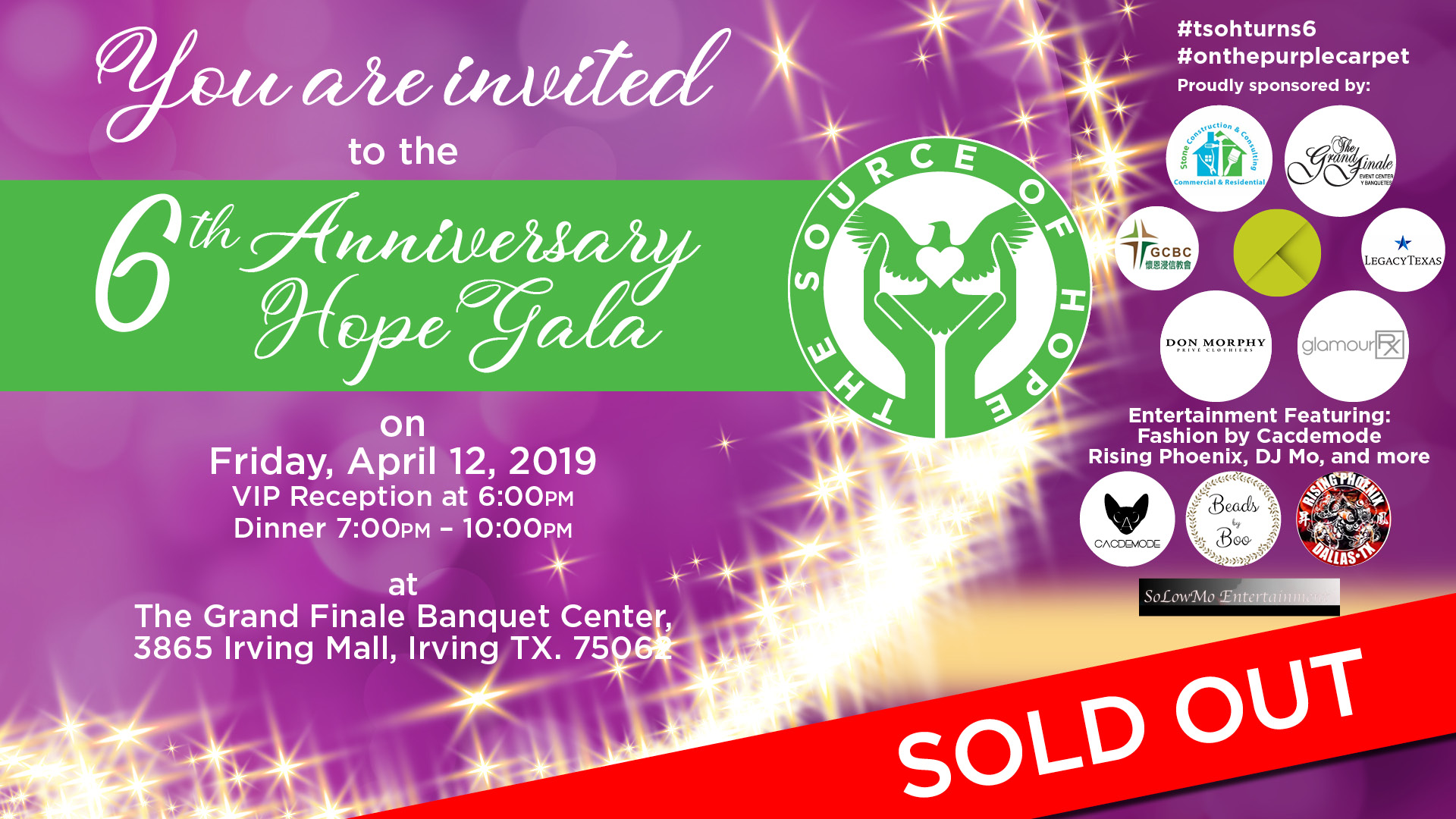 APRIL-anniversary invite SOLDOUT.jpg