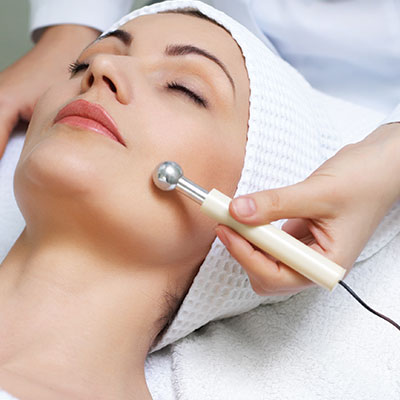 TSOH Beauty Clinic - Now accepting online booking