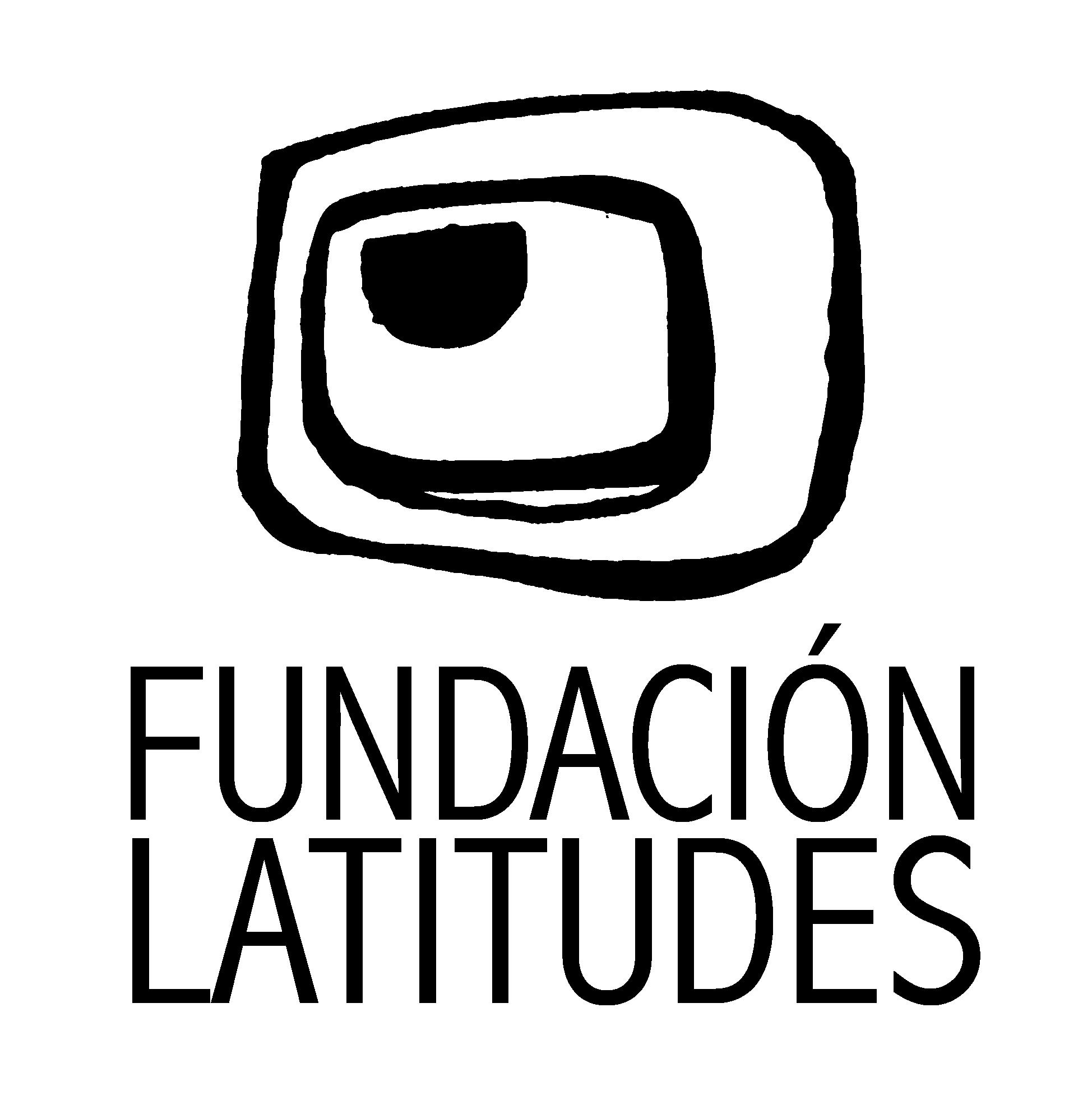 Logo fundación-02.png