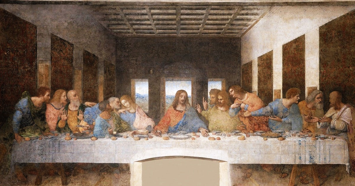 da-vinci-s-last-supper-skip-the-line-tickets-and-guided-tour_header-9730.jpg