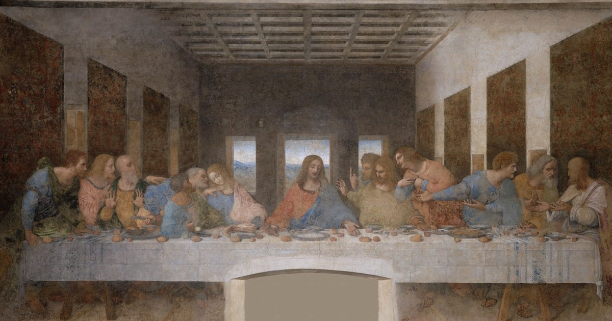 da-vinci-s-last-supper-skip-the-line-tickets-and-guided-tour_header-9730.jpeg