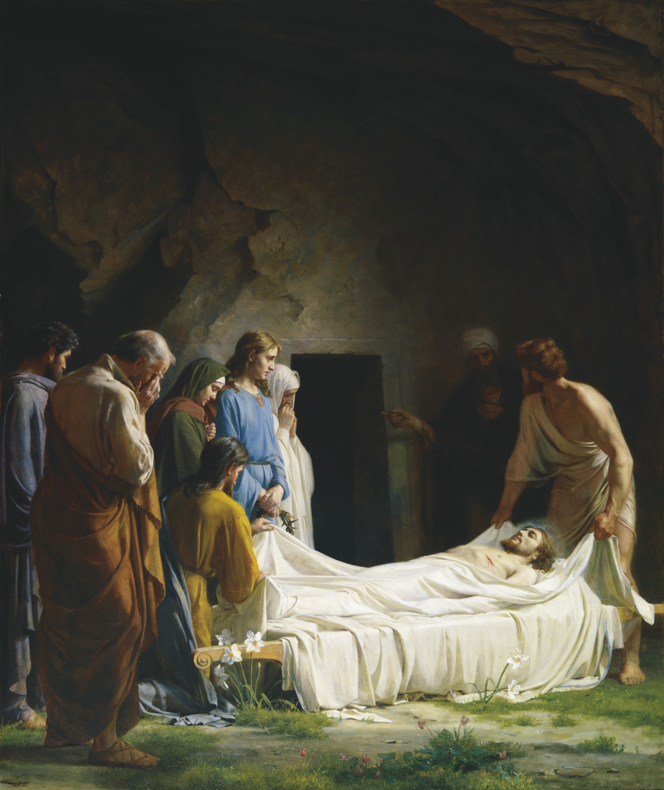 jesus-burial-tomb-1083559-wallpaper.jpg