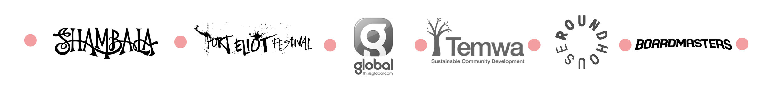 logo sheet 2.jpg