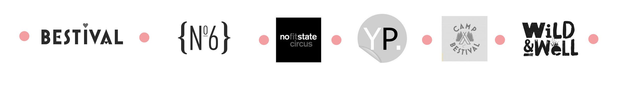 logo sheet 3.jpg