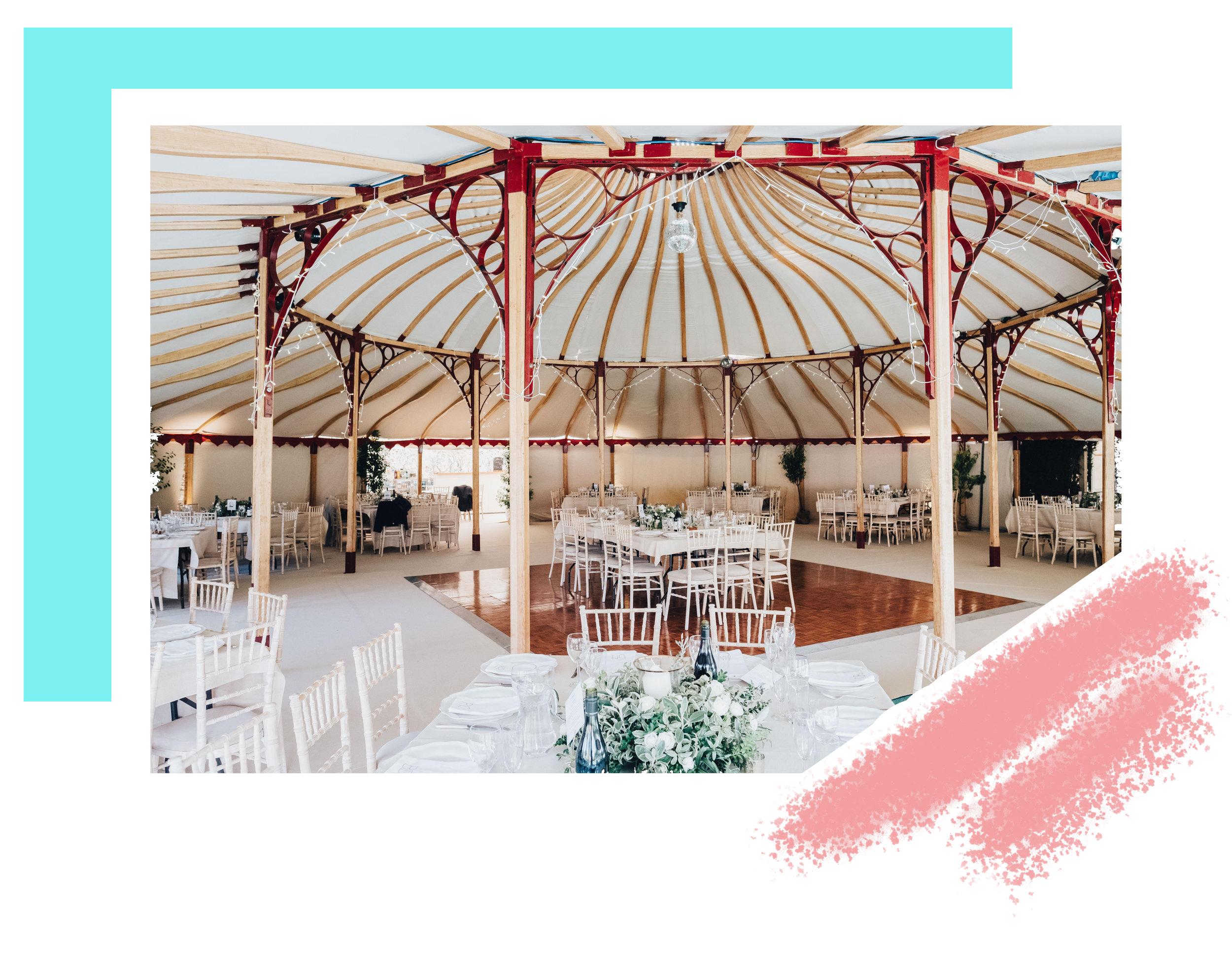 Wedding Tent copy.jpg