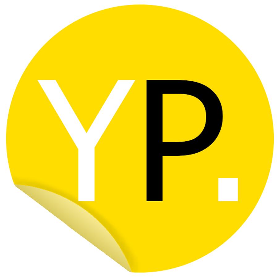 YPLOGO.jpg