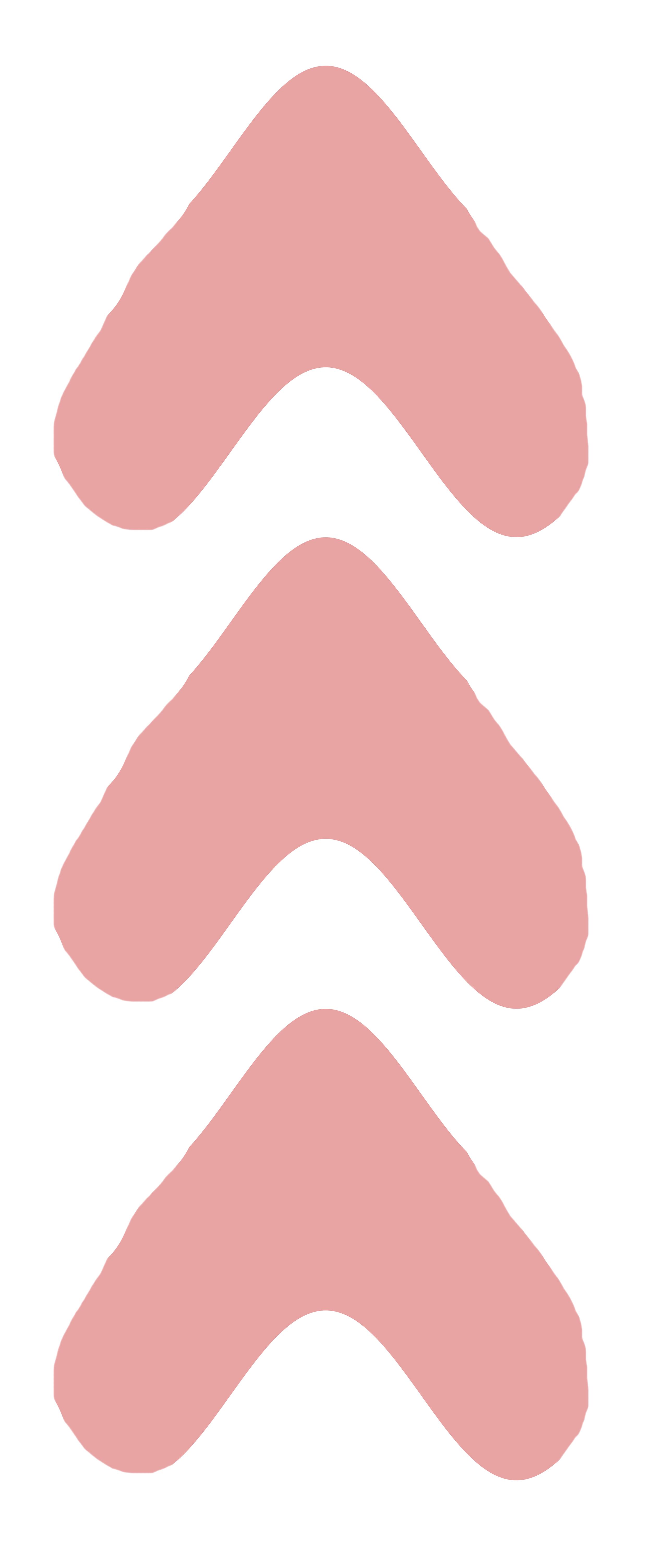 arrows pink.png