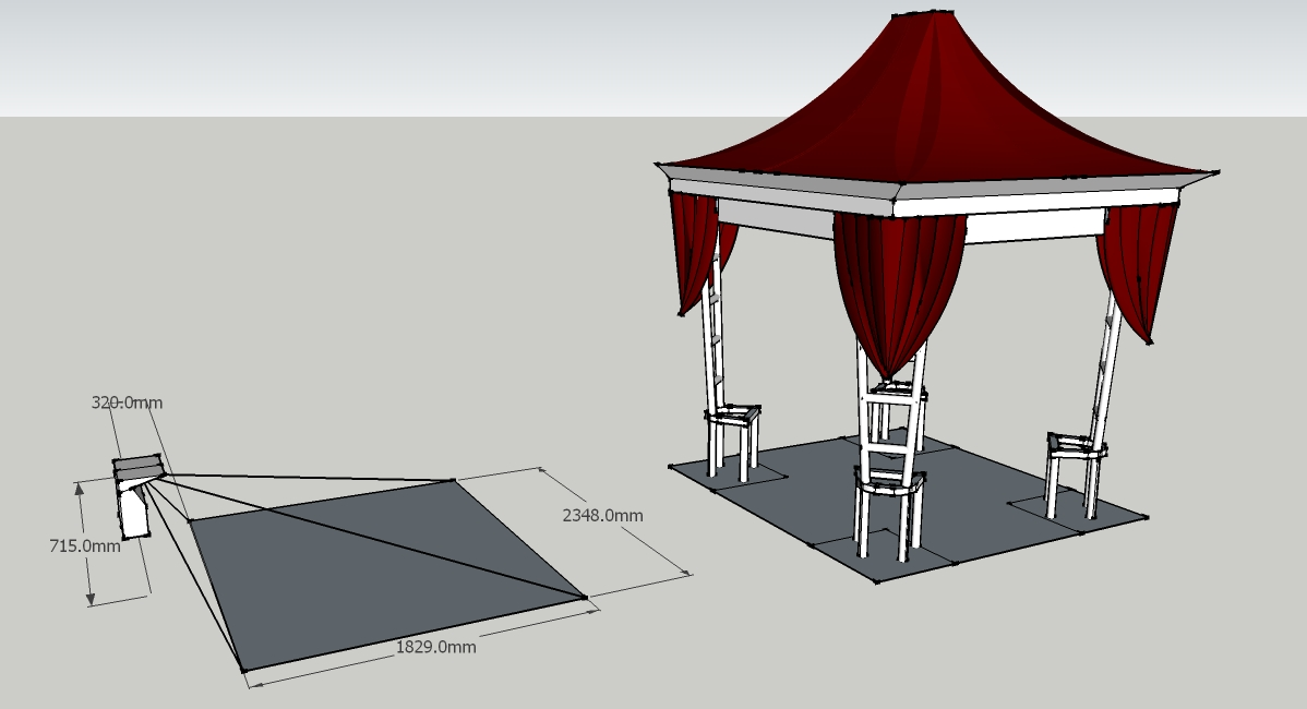 bed canopyprojector detailrkp.jpg