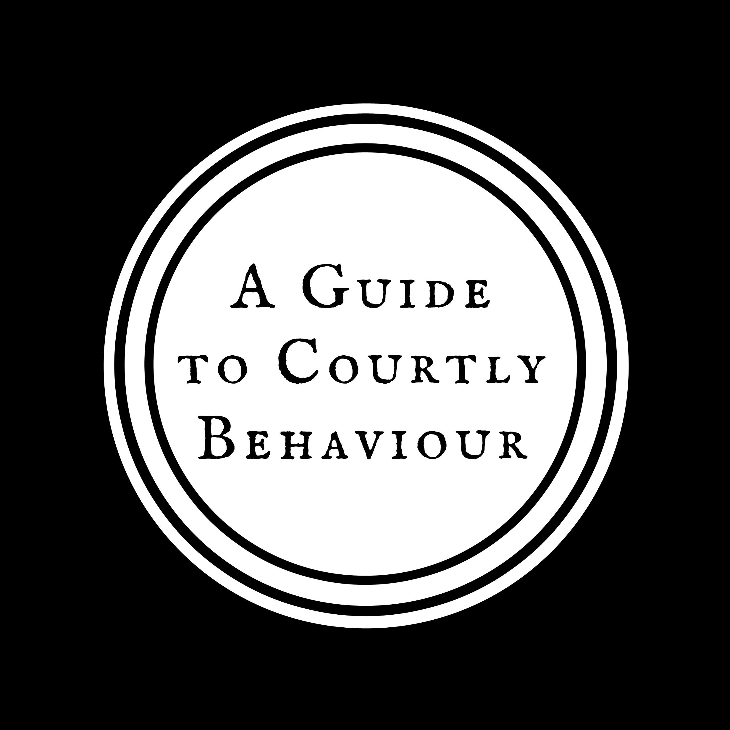gobo-A-guide.jpg